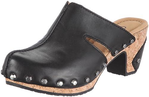 gabor comfort clogs & pantoletten, Gabor Handtasche