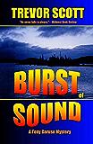 Burst of Sound: A Tony Caruso Mystery