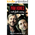 Not Fade Away (A Saga of Family Life, Drama and Music) (Pam Howes Rock'n'Roll Romance Series Book 4)
