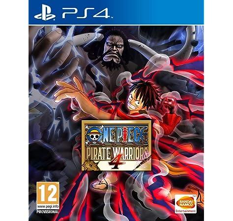 Winning Moves- Monopoly-One Piece-Edición Italiana: Amazon.es: Juguetes y juegos