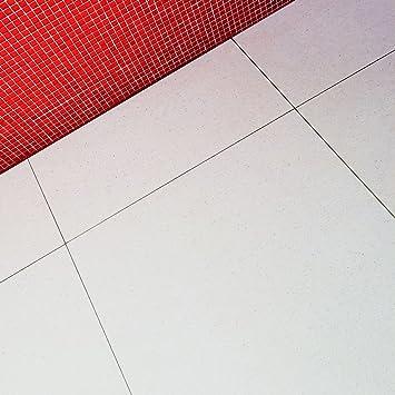 K Fliesenlack Wand Bodenfliesen Lack Seidenglänzend BEKATEQ BK - Wand lackieren statt fliesen