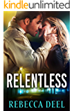 Relentless (Otter Creek Book 13)