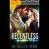 Relentless (Otter Creek Book 13)