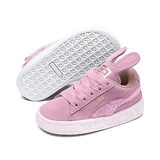 Sneakers Basses Mixte b/éb/é RICOSTA Corany