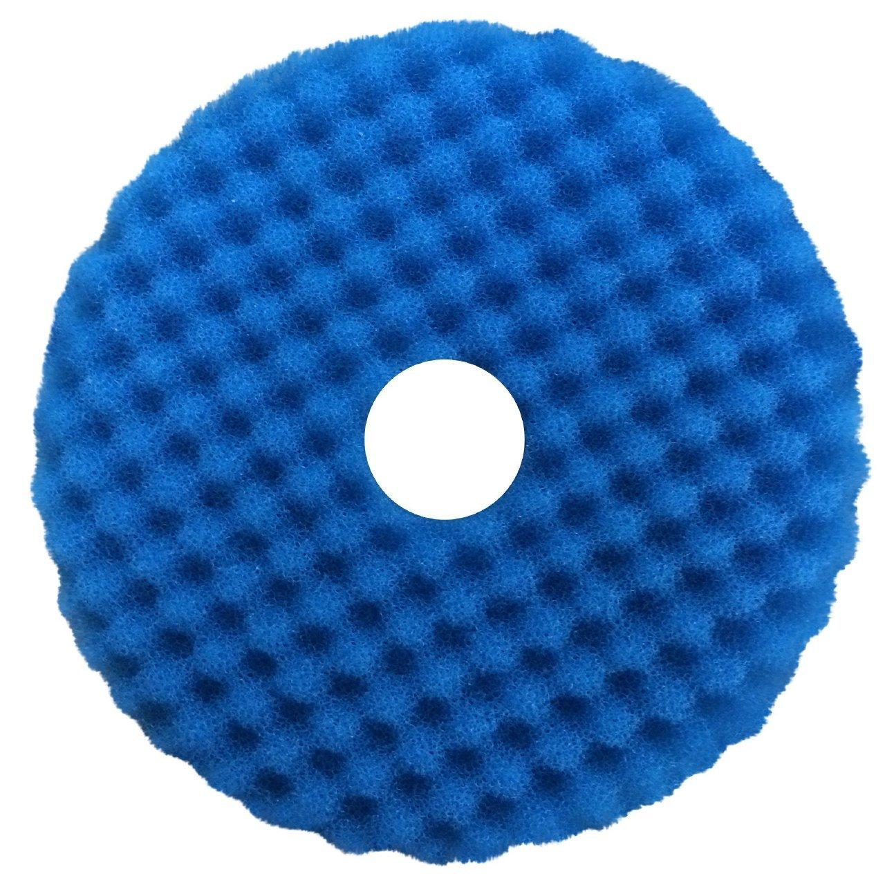 Hozelock Ltd 1398 Bioforce 12000 Coarse Foam