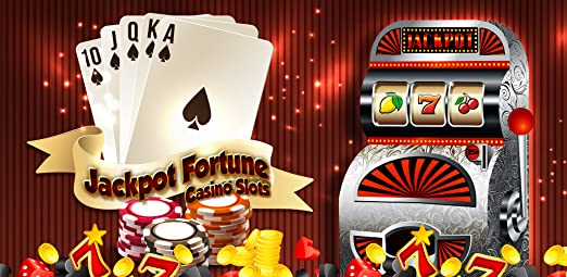 all new free slot games
