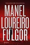 Fulgor (Autores Españoles E Iberoameric.)
