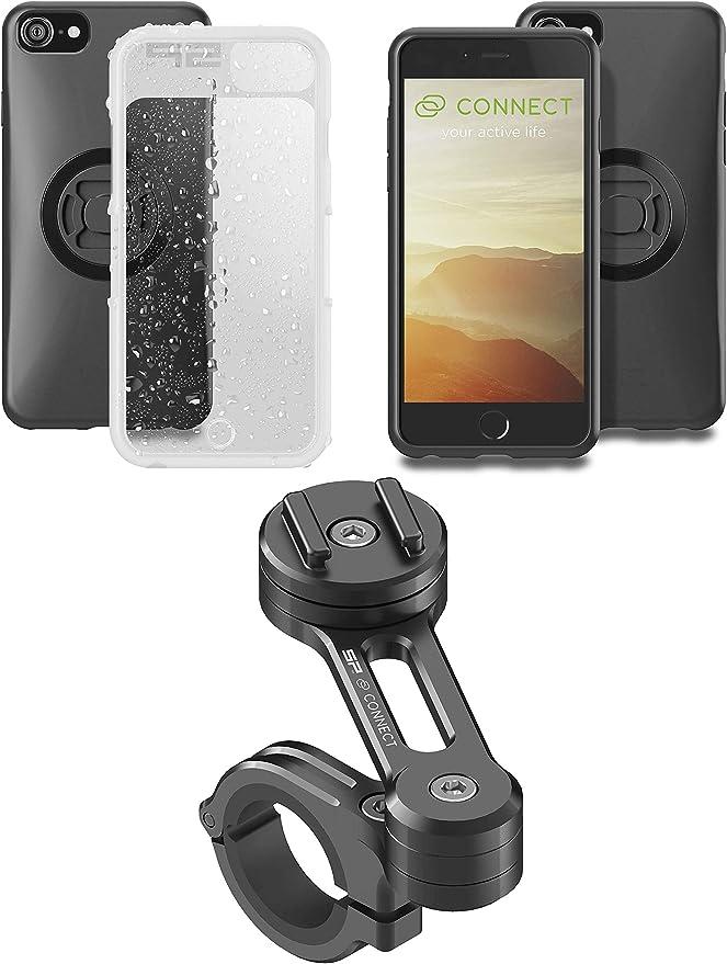 Sp Gadgets 53900 Sp Connect Moto Bundle Iphone 6 6s 7 8 Elektronik