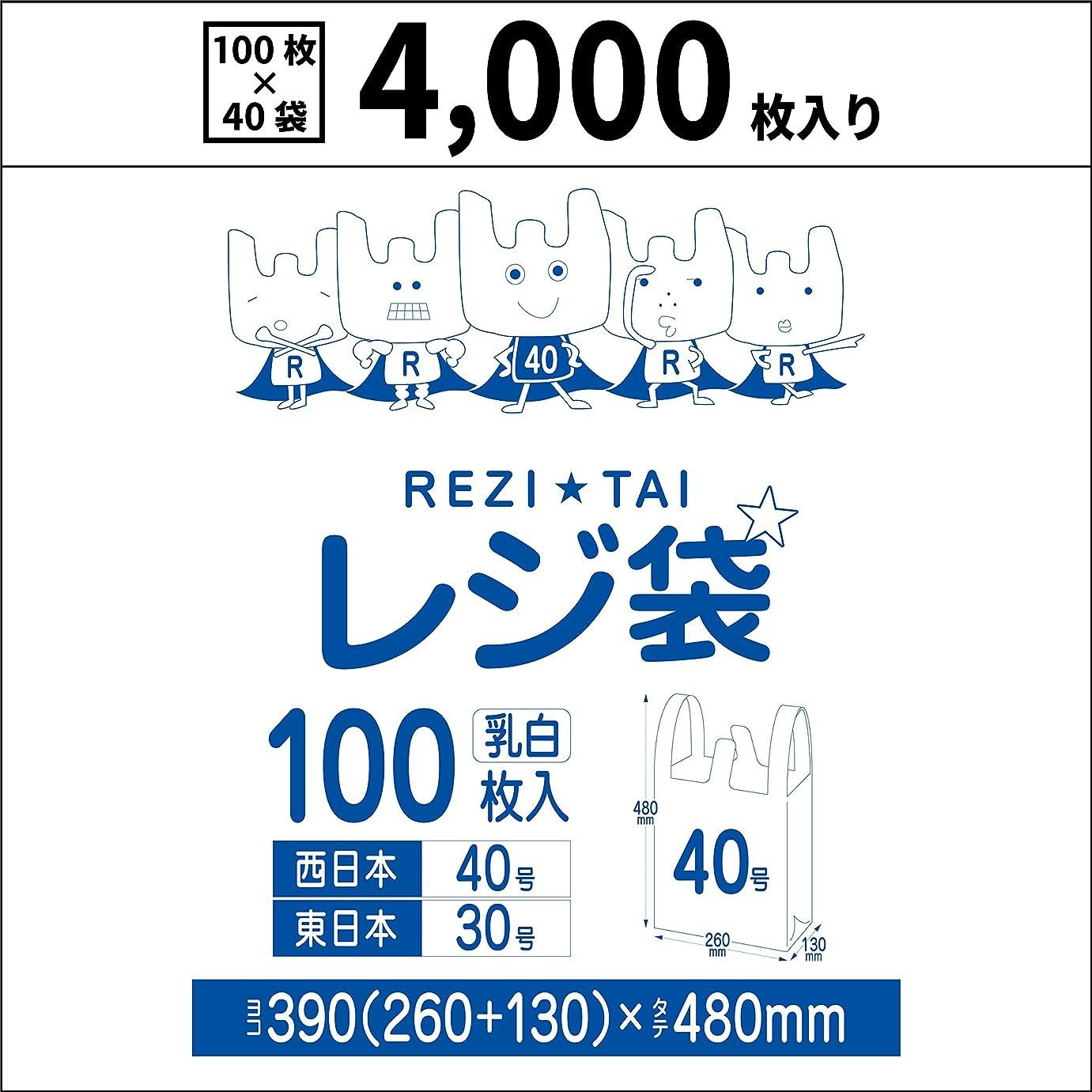 恋人カヌー微視的オープン工業 コイントレー クリアカルトン 釣銭皿 青 KN-210-BU
