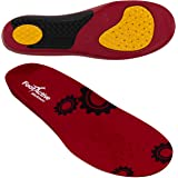 FootActive COMFORT Premium Insoles - NHS-APPROVED Full