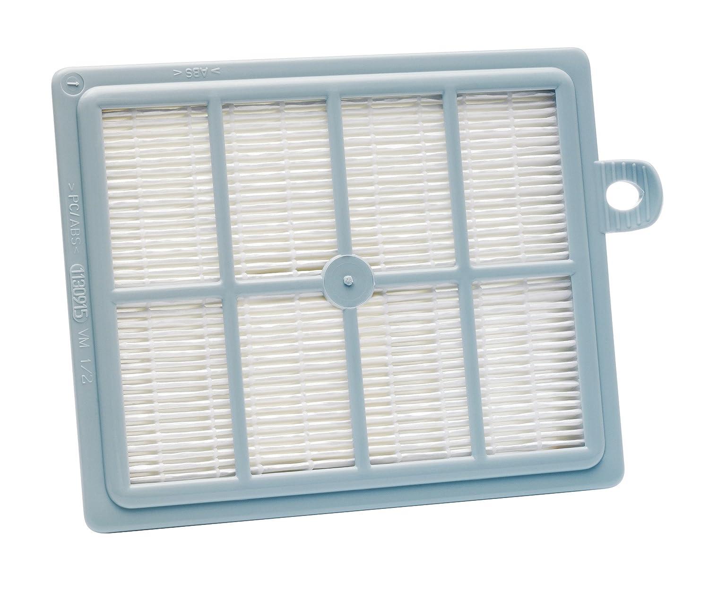 Philips FC8031//00 Accessoire Aspirateur filtre