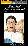 Social Experiment (Little Black Box Book 6)