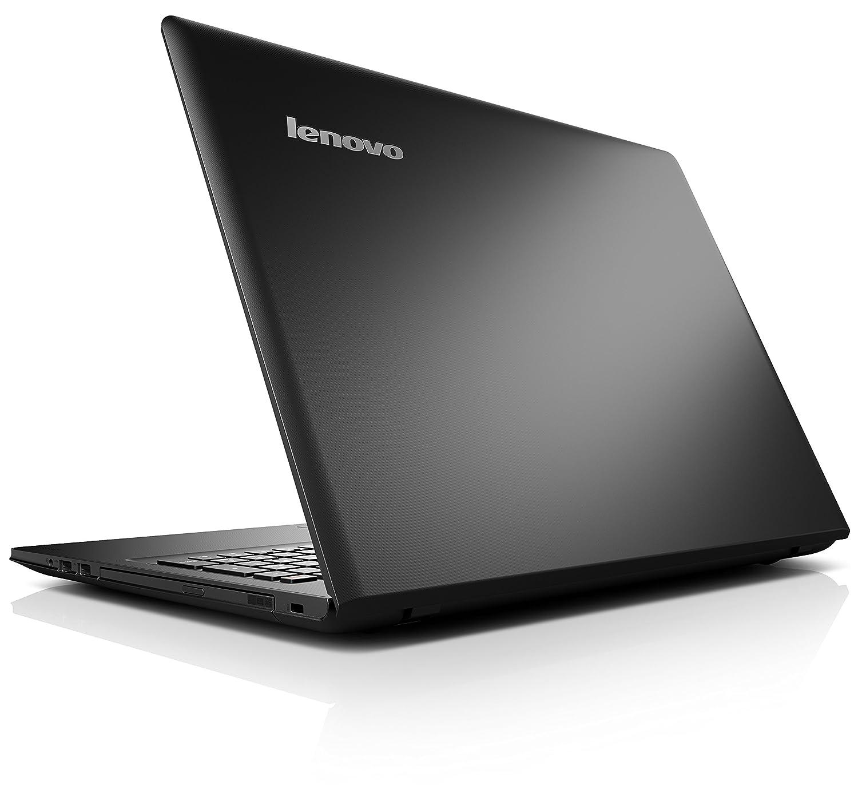 Amazon Lenovo Ideapad 300 15 6 Inch Laptop Core i7 8 GB RAM 1 TB HDD Windows 10 80Q US puters & Accessories