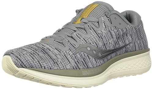 1014c64c245 Saucony Jazz 21, Zapatillas de Deporte para Mujer: Amazon.es: Zapatos y  complementos