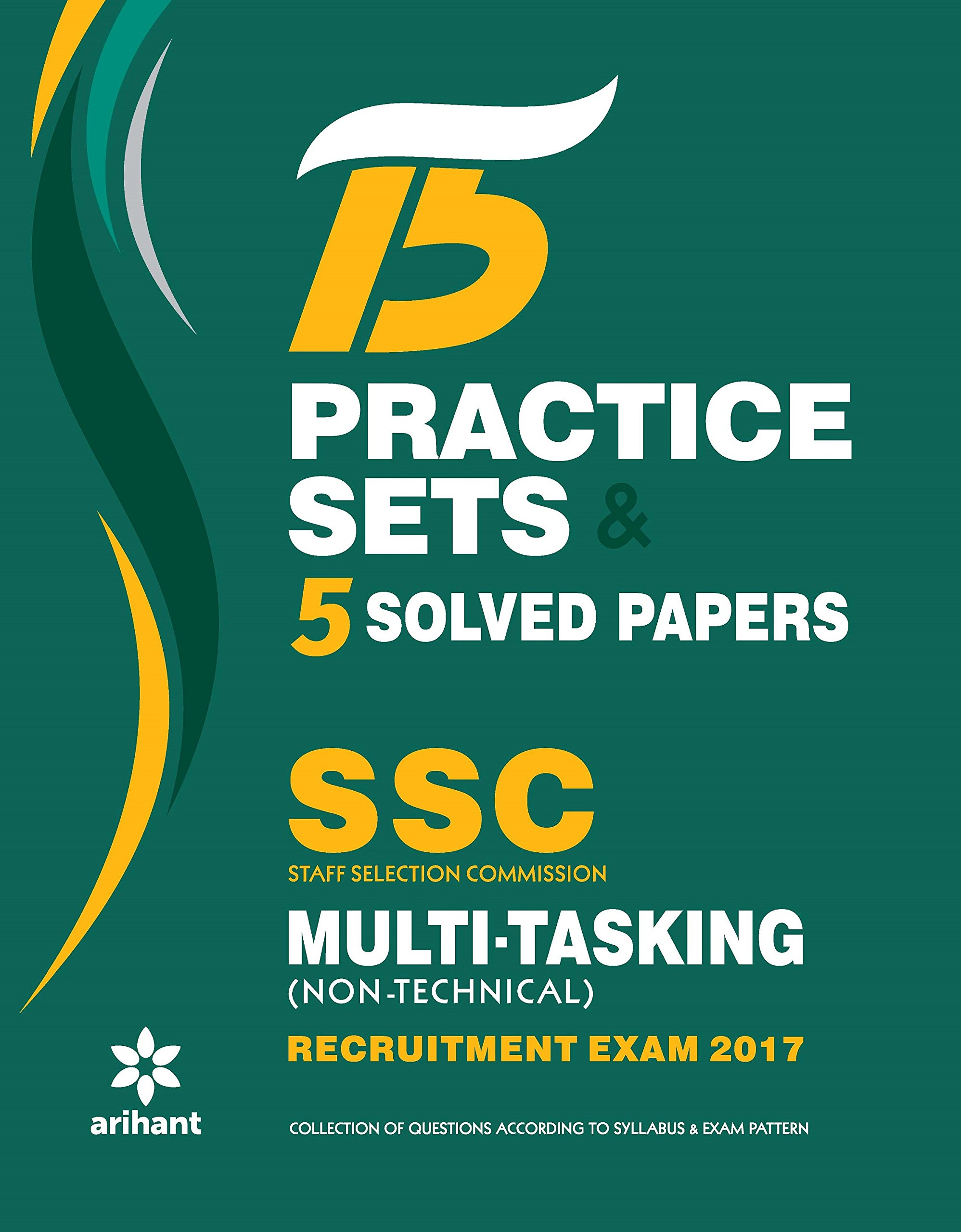 ssc mts questions paper in hindi