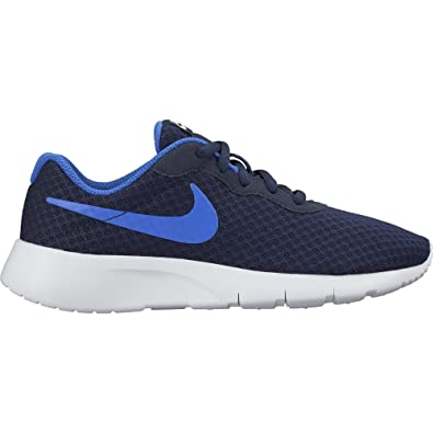 Imágenes de Clearance Footlocker Nike Tanjun Gs Venta muchas clases de ZP1NPIAICk