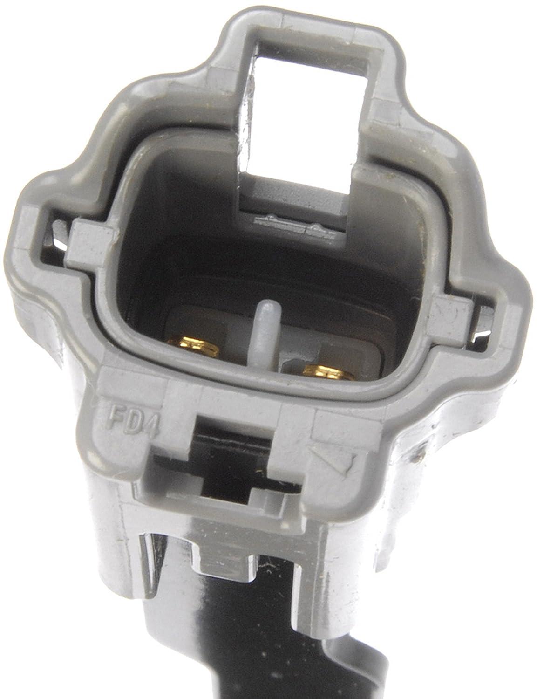 Dorman 970-034 ABS Sensor with Harness