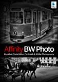 Best BW Digital Cameras - Affinity BW Photo - Creative Photo Editor For Review