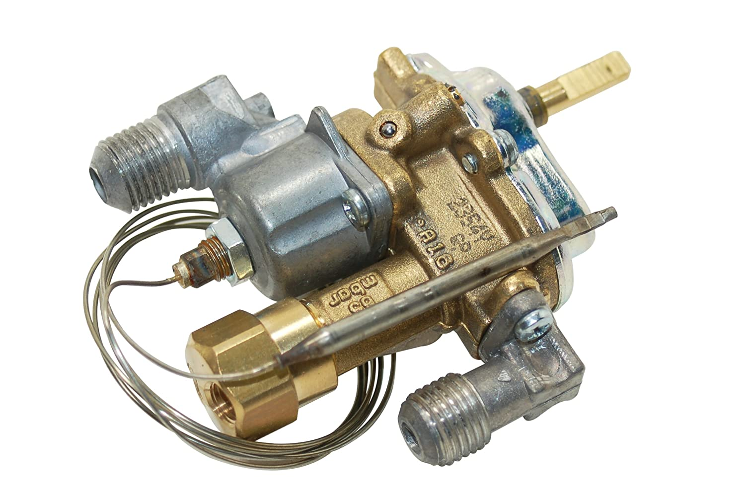 Genuine Swan Oven Main Oven Thermostat
