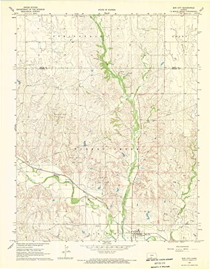 Amazon.com: Kansas Maps | 1968 Sun City, KS USGS Historical ... on milton ma on us map, houston tx on us map, lexington ky on us map, meridian ms on us map, columbia md on us map, independence mo on us map, lancaster pa on us map, flagstaff az on us map, longview tx on us map, lincoln ne on us map, lawton ok on us map, louisville ky on us map, memphis tn on us map, los angeles ca on us map, las vegas nv on us map, jackson ms on us map, allentown pa on us map, fargo nd on us map, joplin mo on us map, knoxville tn on us map,