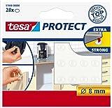 tesa UK Tesa 57898 Self Adhesive Door And Drawer