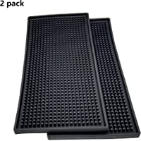 Amazon Best Sellers Best Dish Drying Mats