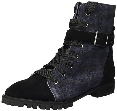 6360ca74a895 Splendid Women s Celine Ankle Boot