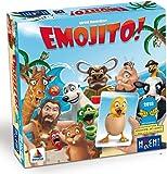 Huch & Friends Emojito! - von Huch! deutsche Ausgabe