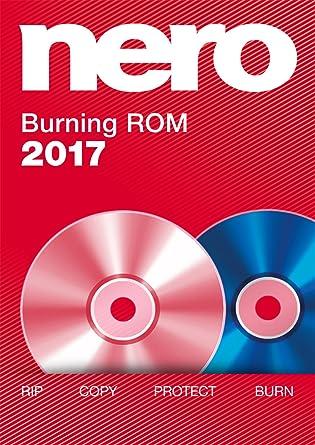 nero coverdesigner download