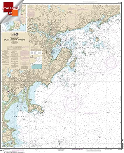 San Diego Bay 21.00 x 29.16 Paradise Cay Publications NOAA Chart 18773 SMALL FORMAT WATERPROOF