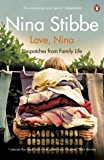 Love, Nina: Despatches from Family Life