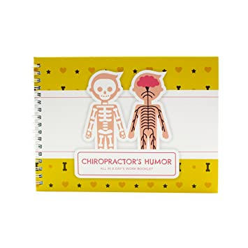 Perfect Chiropractor Gifts Great Gift Ideas For Your Favorite
