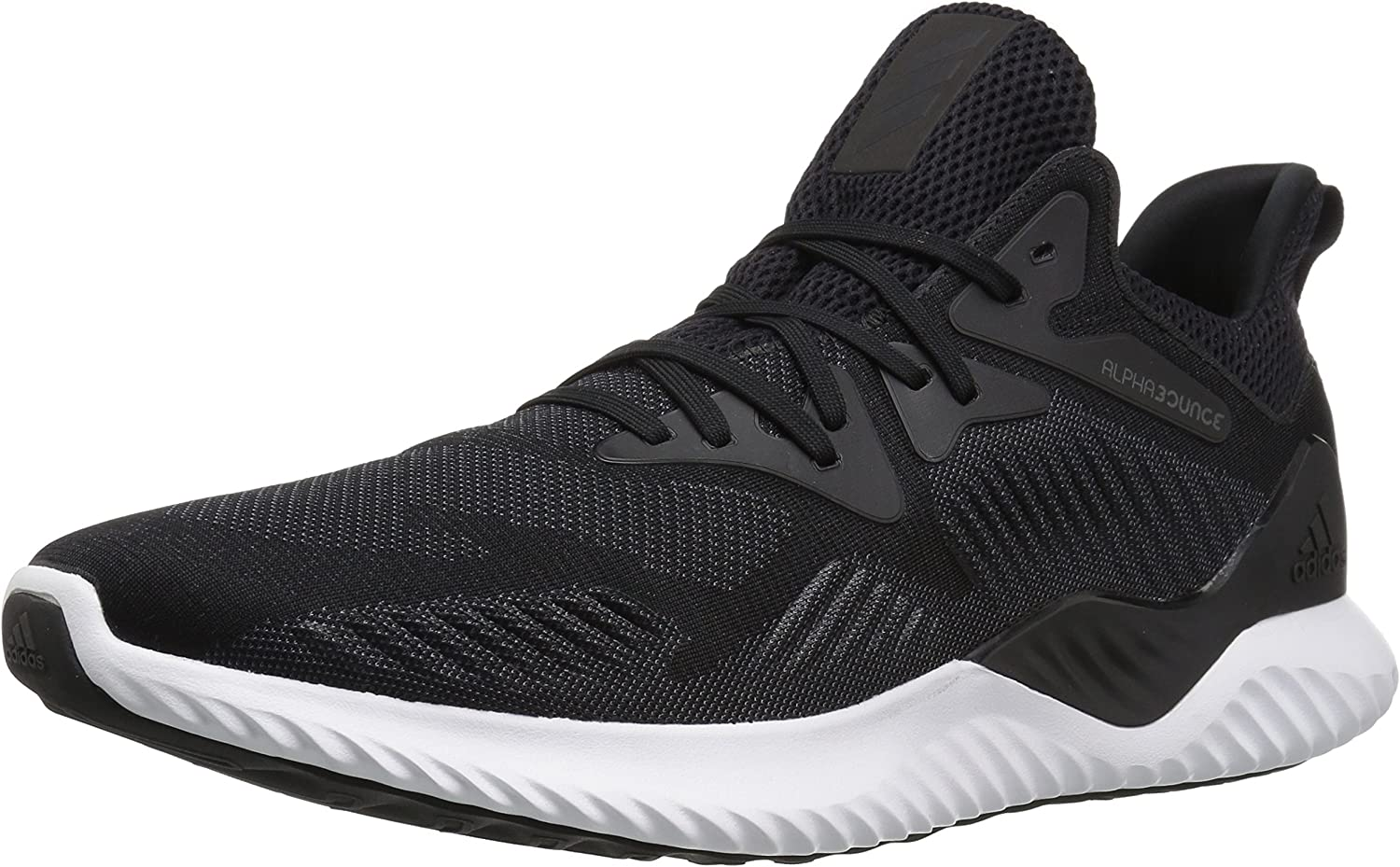 adidas Men s Alphabounce Beyond Running Shoe