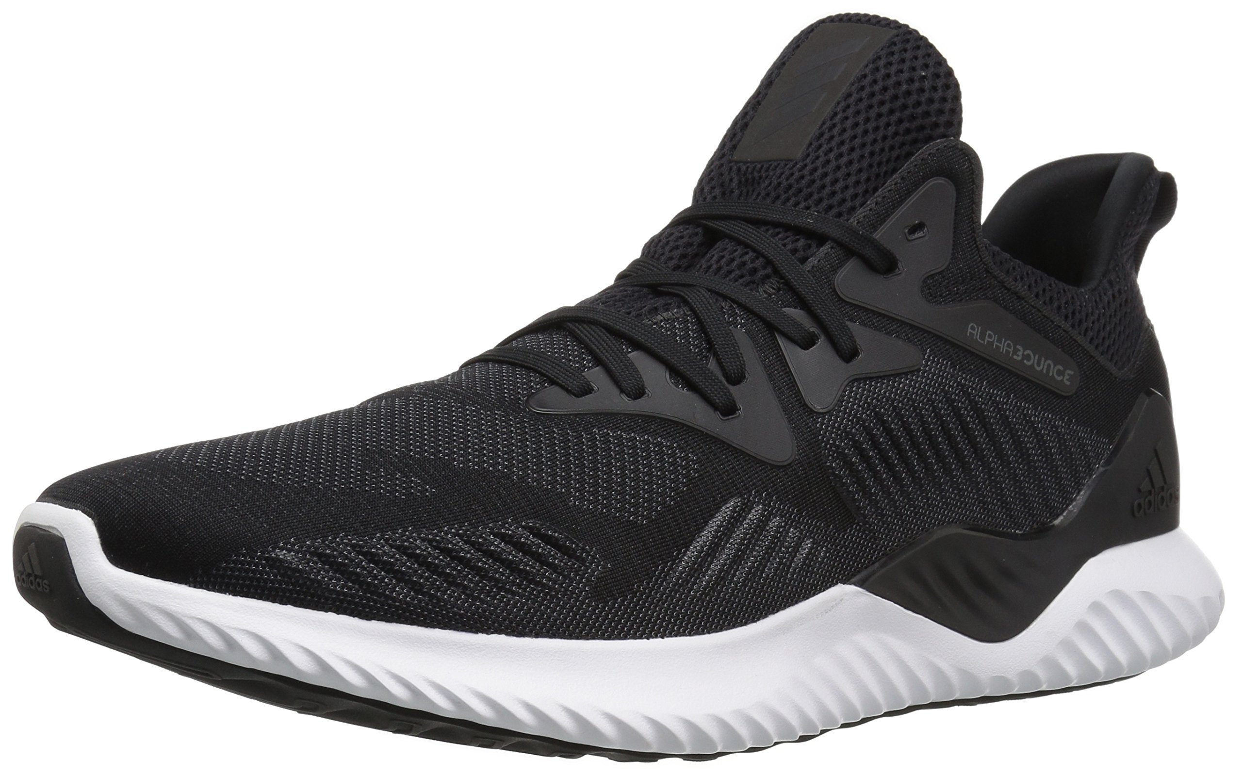 df6c4351e884b Galleon - Adidas Performance Alphabounce Beyond M