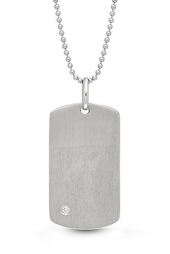 f91a932c7f5c8 Amazon.com: With You Lockets-Fine Sterling Silver-Custom Photo ...