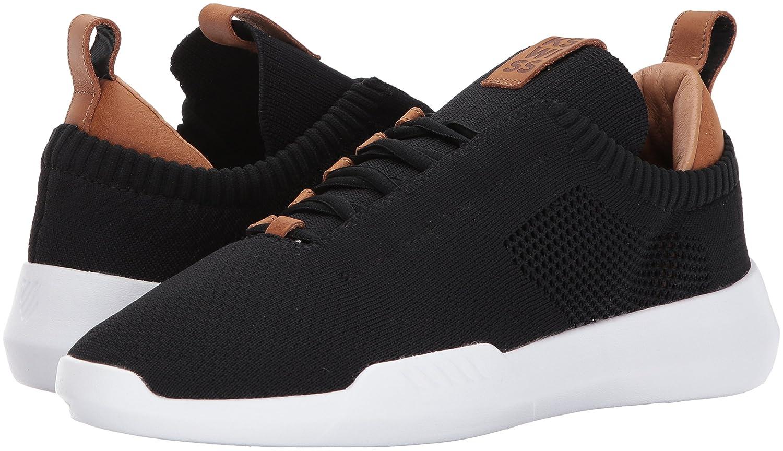 K-Swiss Mens Gen-k Icon Knit Sneaker