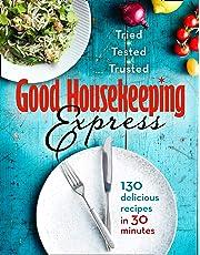 Good Housekeeping Express