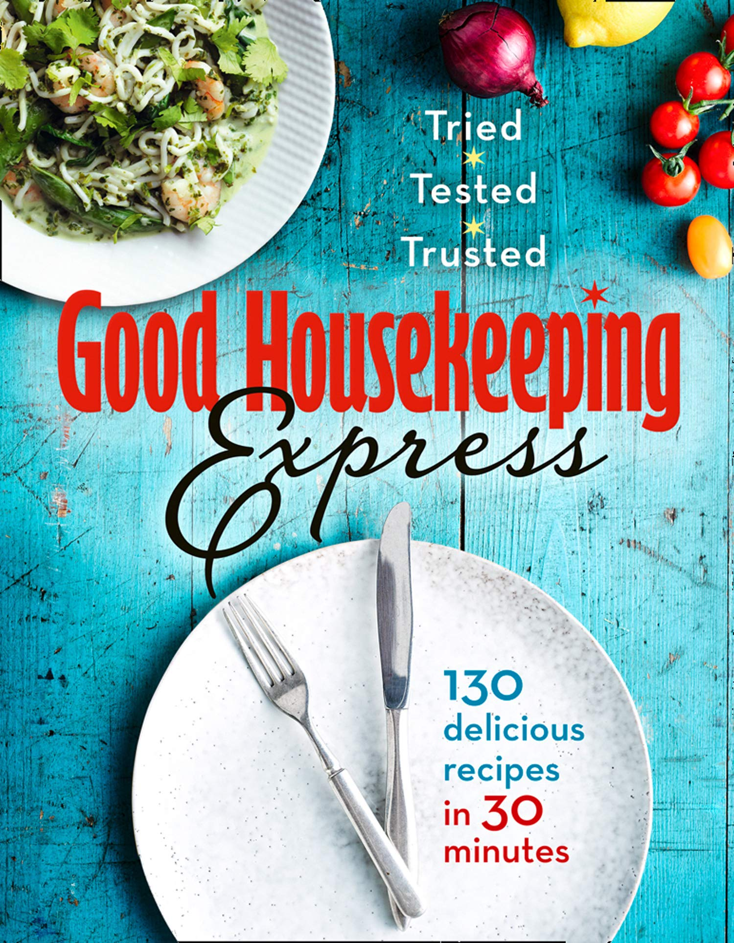 Buy cheap good housekeeping appliance reviews — low prices