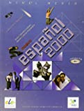 Nuevo español 2000. Medio alumno. Per le Scuole superiori: Nuevo español 2000. Libro del alumno (Nuevo Espanol 2000)