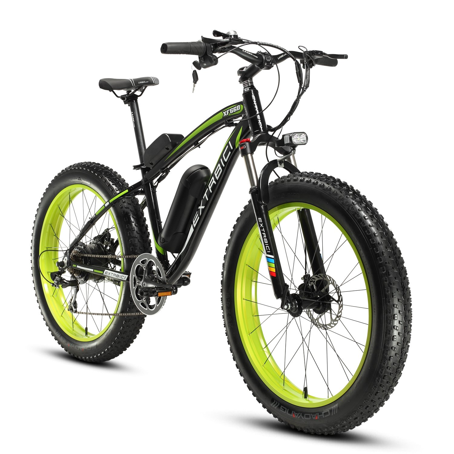 Best Rated In Adult Electric Bicycles Amp Helpful Customer
