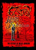 The Ecstasy Of Wilko Johnson [DVD]