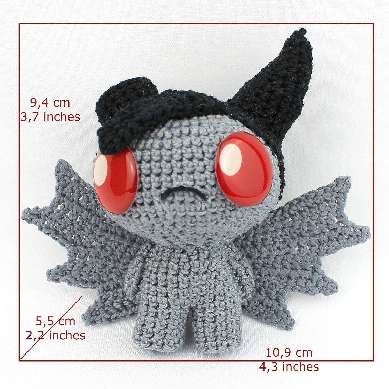 Doll eyes crochet applique eyes. PDF and VIDEO amigurumi doll ... | 1500x1500