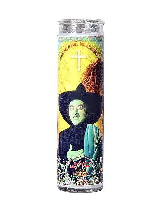2cfe42a41 Amazon.com: My Pen15 Club Elphaba Wicked Witch Wizard of Oz ...