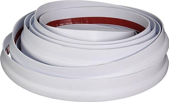 OPPL 80008931 Trunk Liner Slip-Resistant