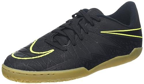 Ii Phelon De Football Garçon Hypervenomx Nike Jr IcChaussures PwOk0n
