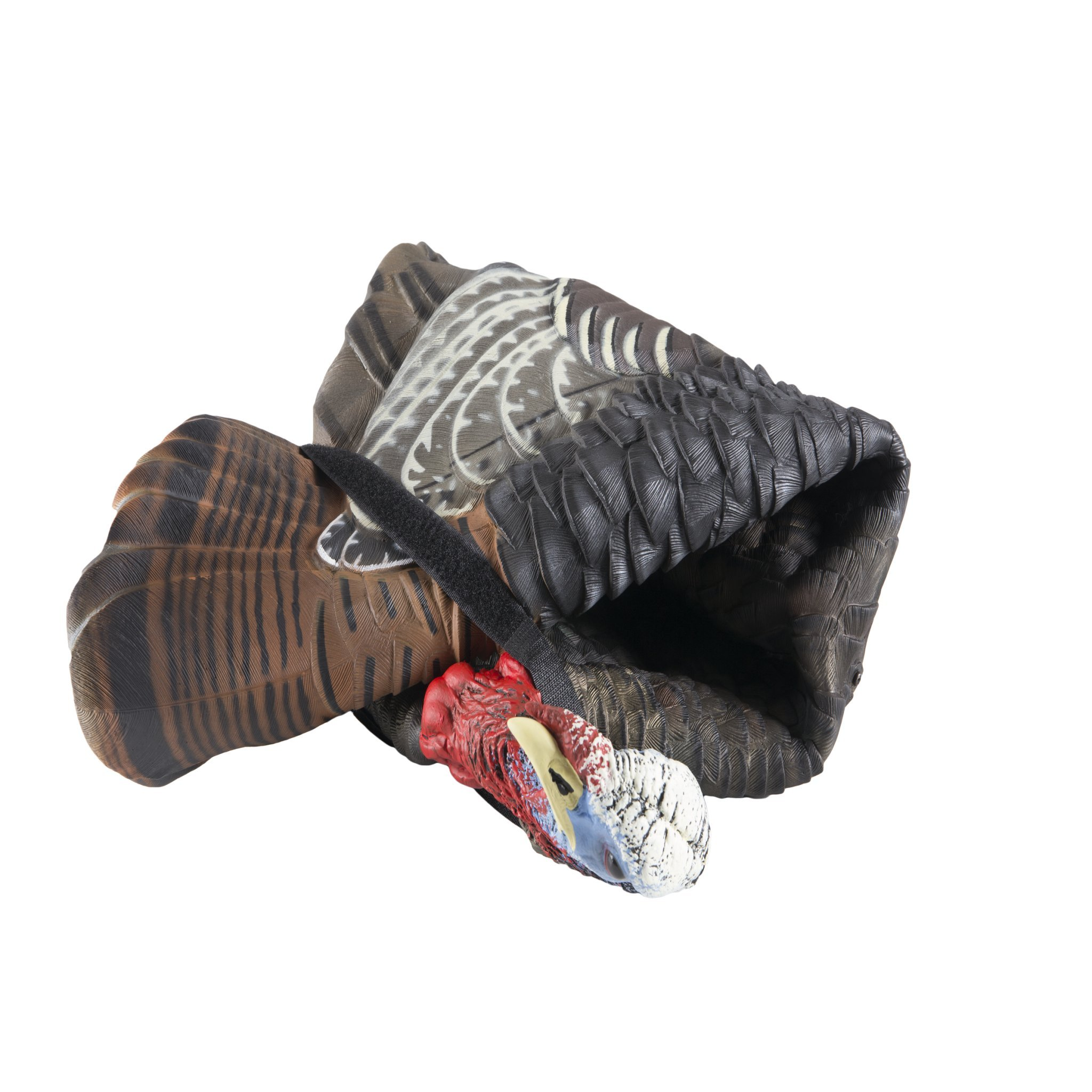 AvianX Jake Quarter Strut Decoy, Camo