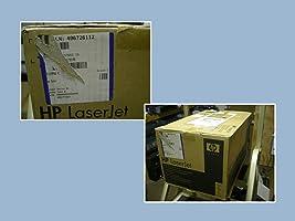 HP Laser Jet M4345 Maintenance Kit Q5998-67904