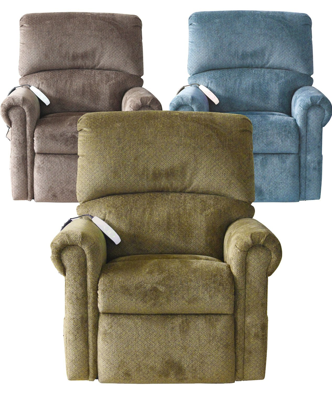 plan memory massage fabulous seat foam elegant serta car chair homedics walmart inspirative furniture recliners grey with ideas massager reclin recliner home stunning