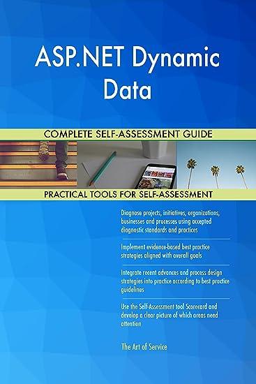 Amazon Com Asp Net Dynamic Data Toolkit Best Practice Templates