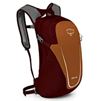Deals on Osprey Packs Daylite Daypack